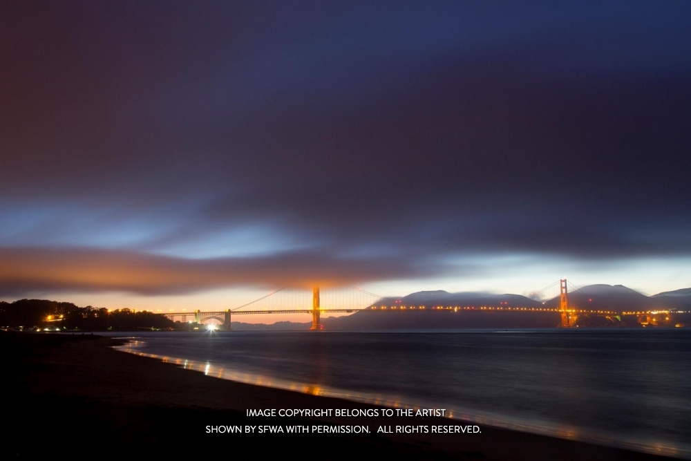 KishoreRa_TwilightatCrissyField_Photo_24x16