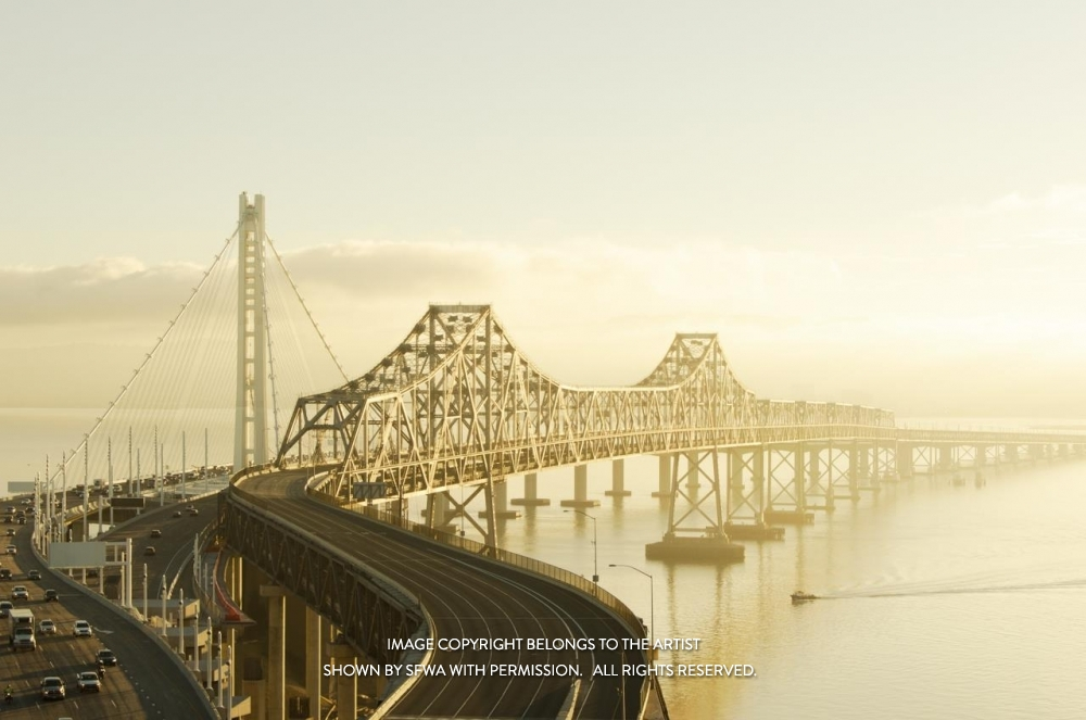 AllenRo_BayBridge-Dawn_Photo_26x18