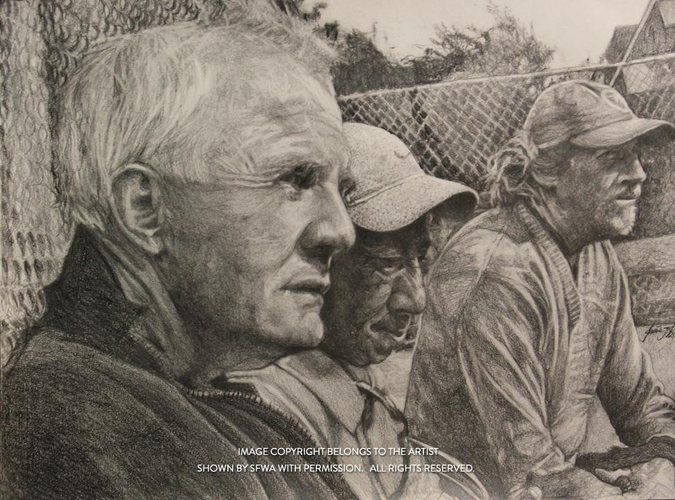 ZepedaJe_TheTennisPlayers-Moscone-pencil24x18