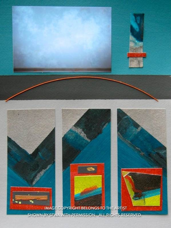 HollisLa_Panels_Mixed_16x20