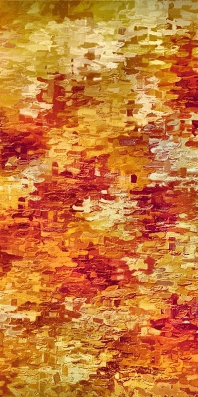 CharlipAr-Palm-Bark-Abstract_1