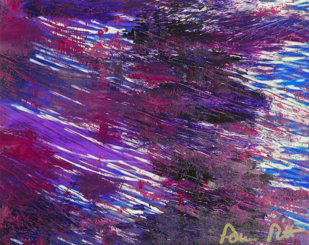 PittPa_Purple-Rain_MM_11x14