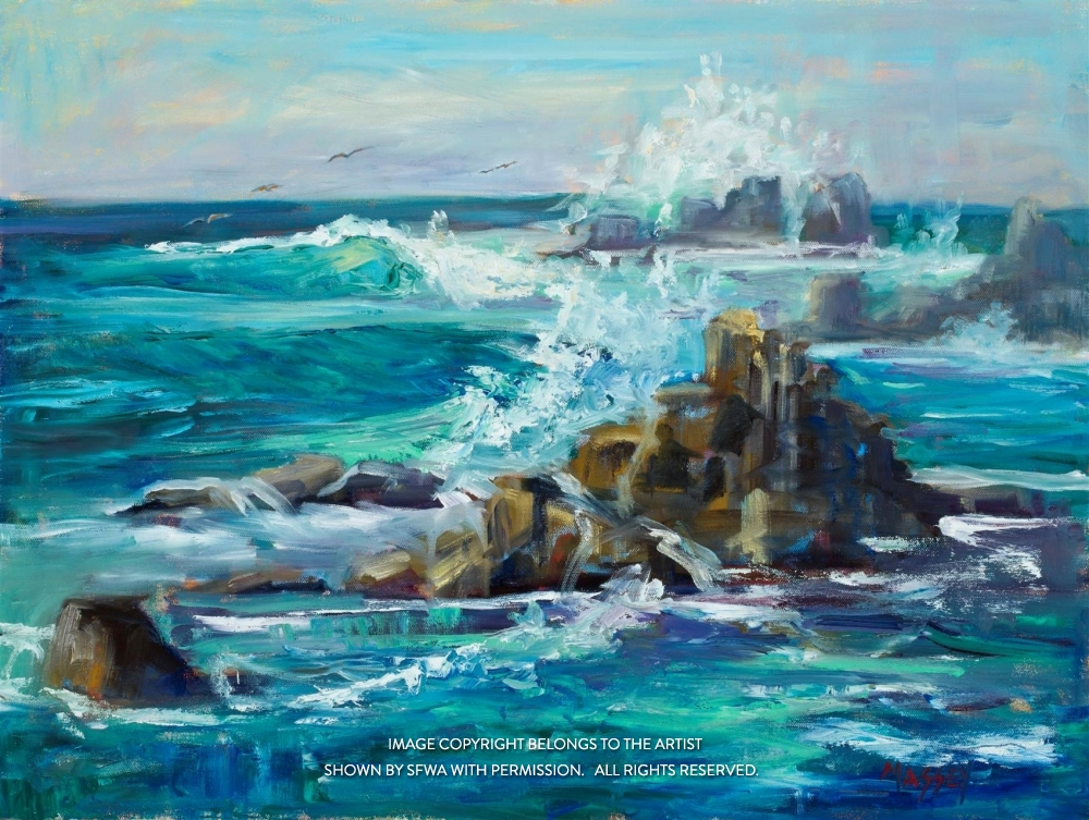 MasseyMa_OceanSpray_Oil_18x24