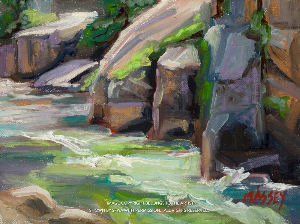 MasseyMa_RollickingRiver_Oil_6x8