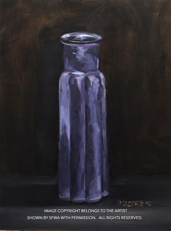 WaltersMa_PurpleVase_Oil_12x9