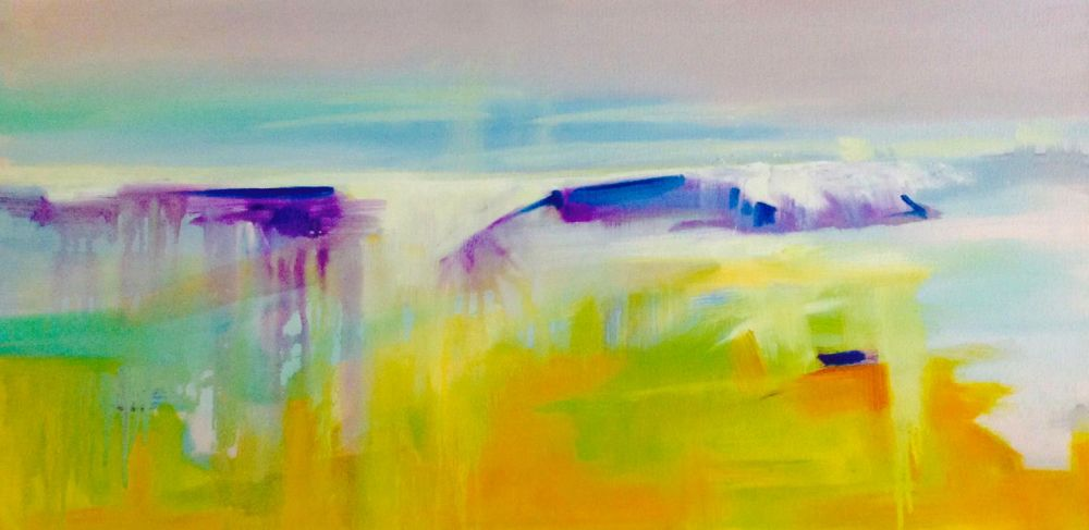 CreswellJo-North-Coast-Series-1_Oil_17x32