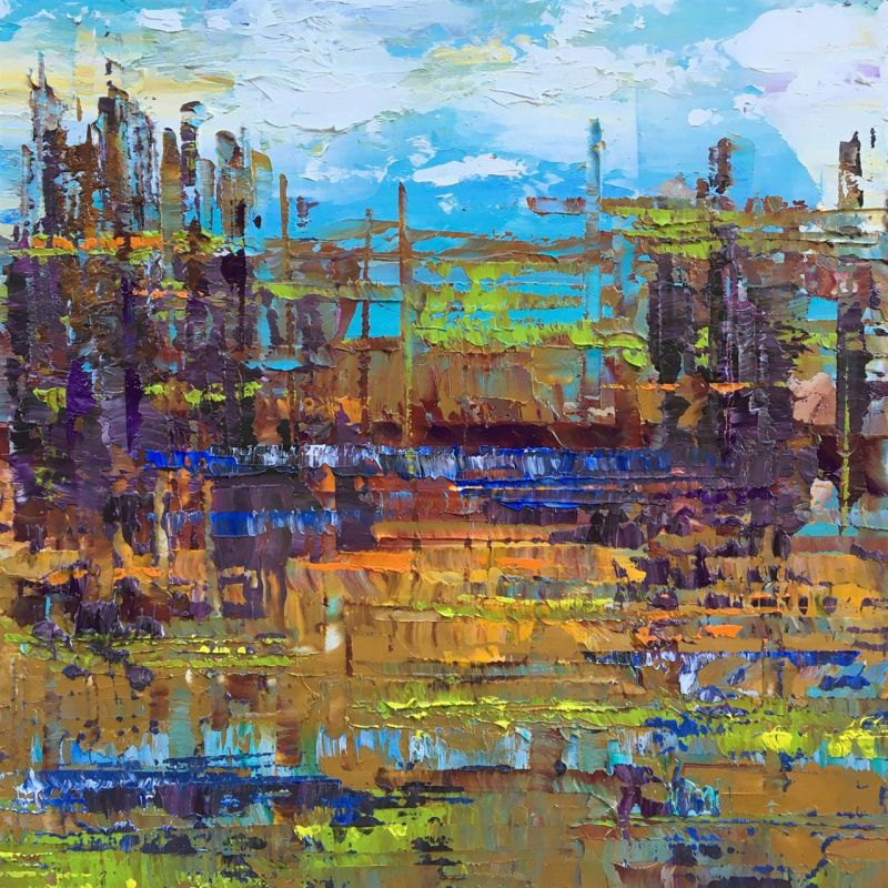 ThwaitesSt_Mirage_Oil_8x8