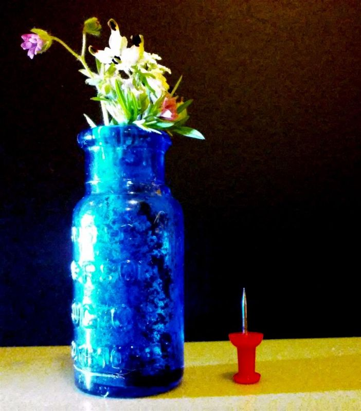McGuirePatrick-Blue-Bottle-2_PhotoArt_10x8