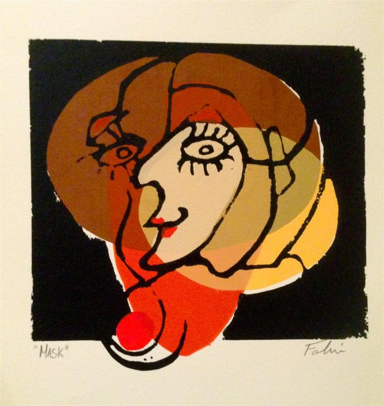 FabriNa_Mask_Monotype_11x11