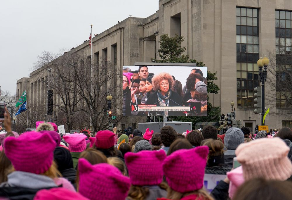 HauserJe_Icon_WomensMarchDC_Photo_16x20