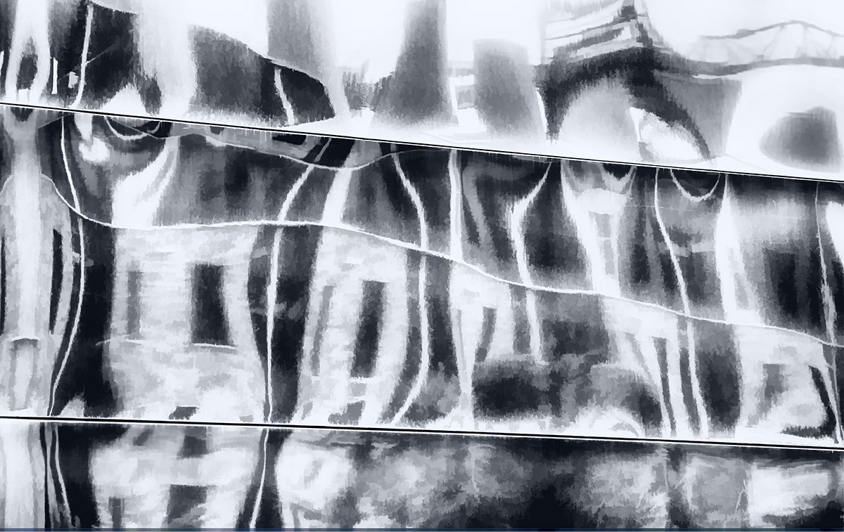 LevantJe-Reflections-on-Gehry_Photo_21x19