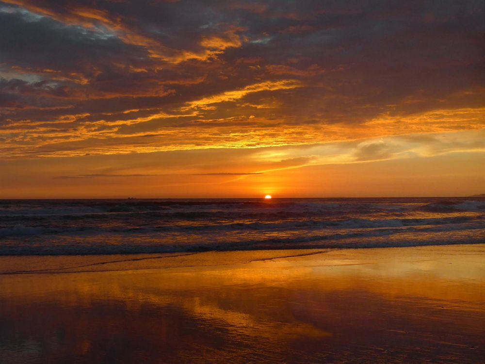 McGarrahDa-OCEAN-BEACH-SUNSET_Photo_16x24