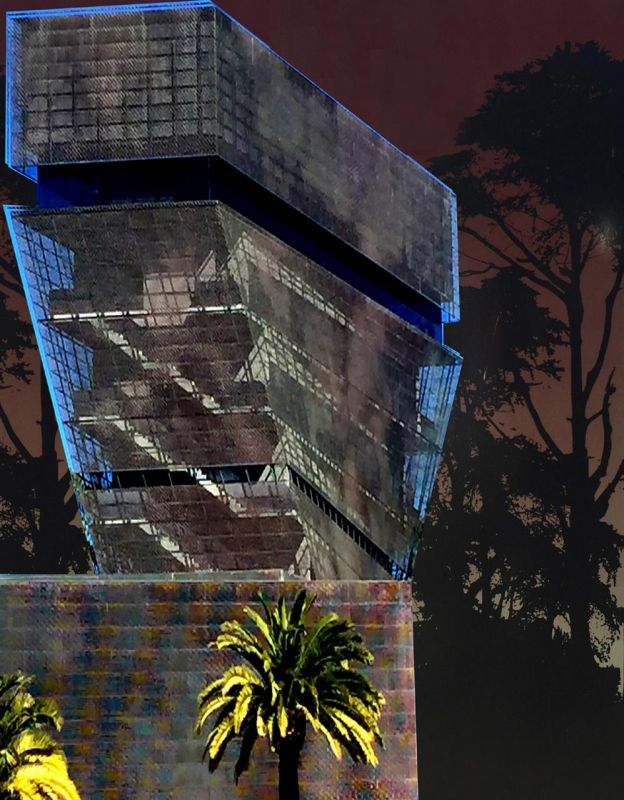 SweetserSt_deYoung-Tower_PhotoArt_29x21