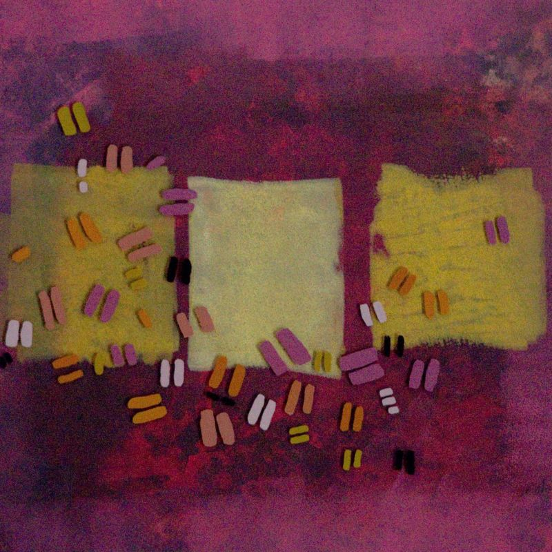 YesleyIr-Pink-with-Gold-Rectangles_MM_15x15