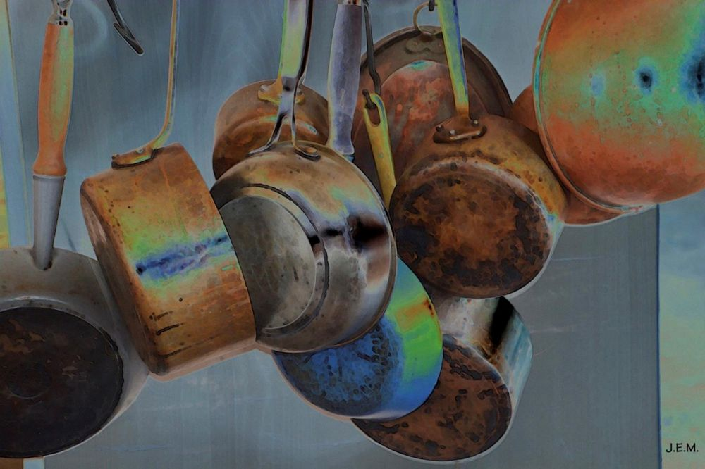 Edmonds-matthewJo-POTS-AND-PANS_PhotoArt_14x20