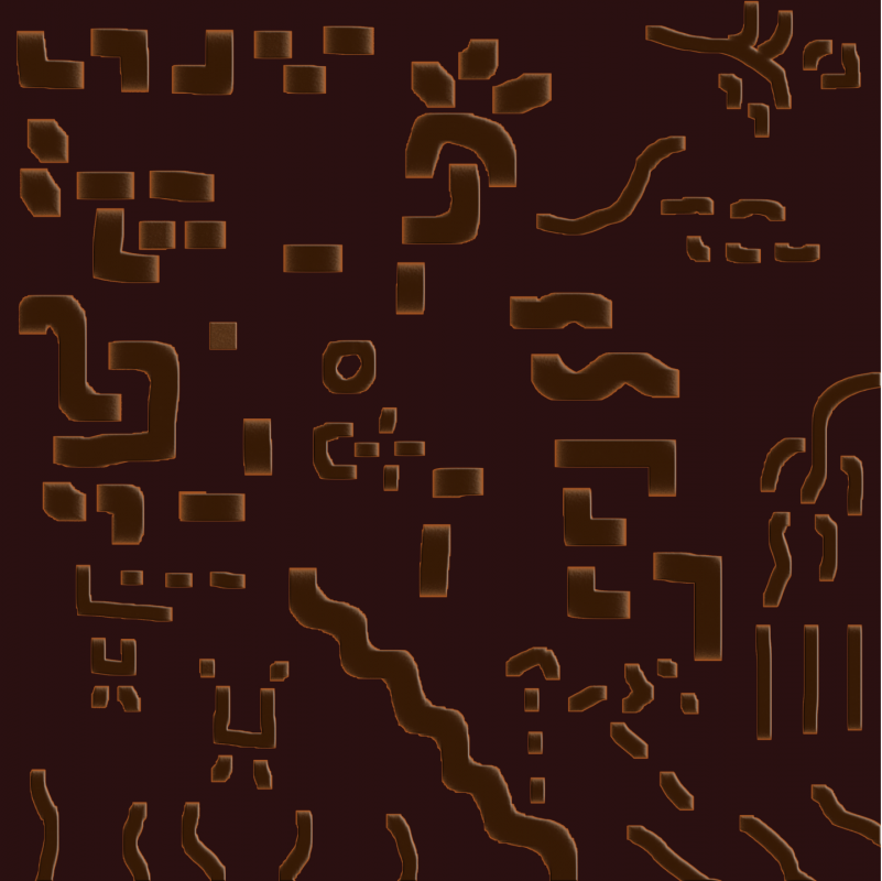 HenryRo-Shapes_DigArt_3x3