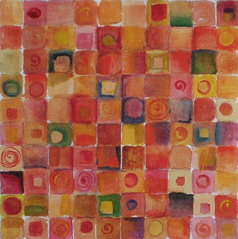 TennentMe-Playing-Squares_WC_13x13