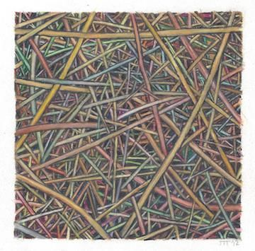 ThriftJe-Sticks1_Draw_15x15