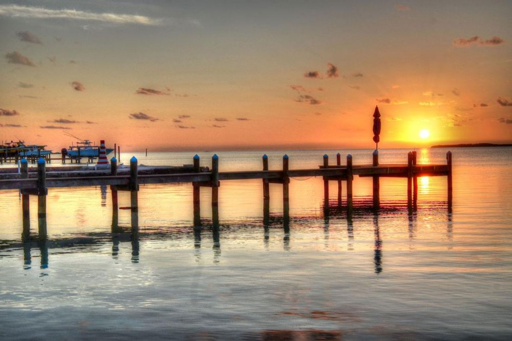 CainDe-Key-Largo-Sunset_phot16x20