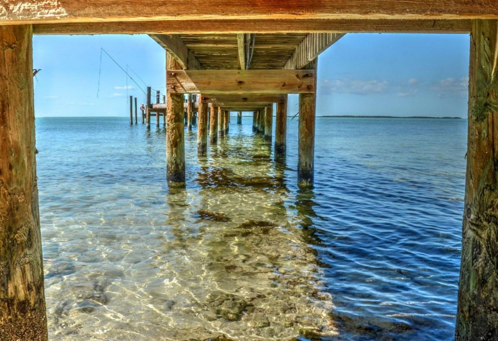 CainDe-Key-Largo-View_phot16x20