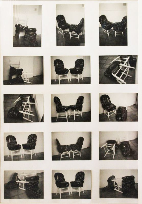 DriscollEl-Wrapped-Chairs_photo14x10
