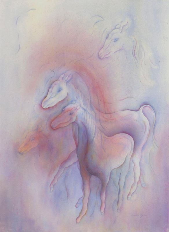 GannKa-The-Tint-and-the-Trot_WC34x27