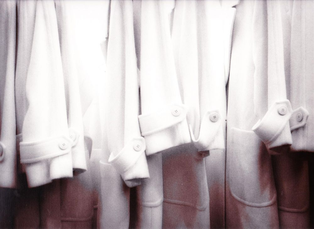 PittPa-Shopping-Series--White-Coats_photo16x20