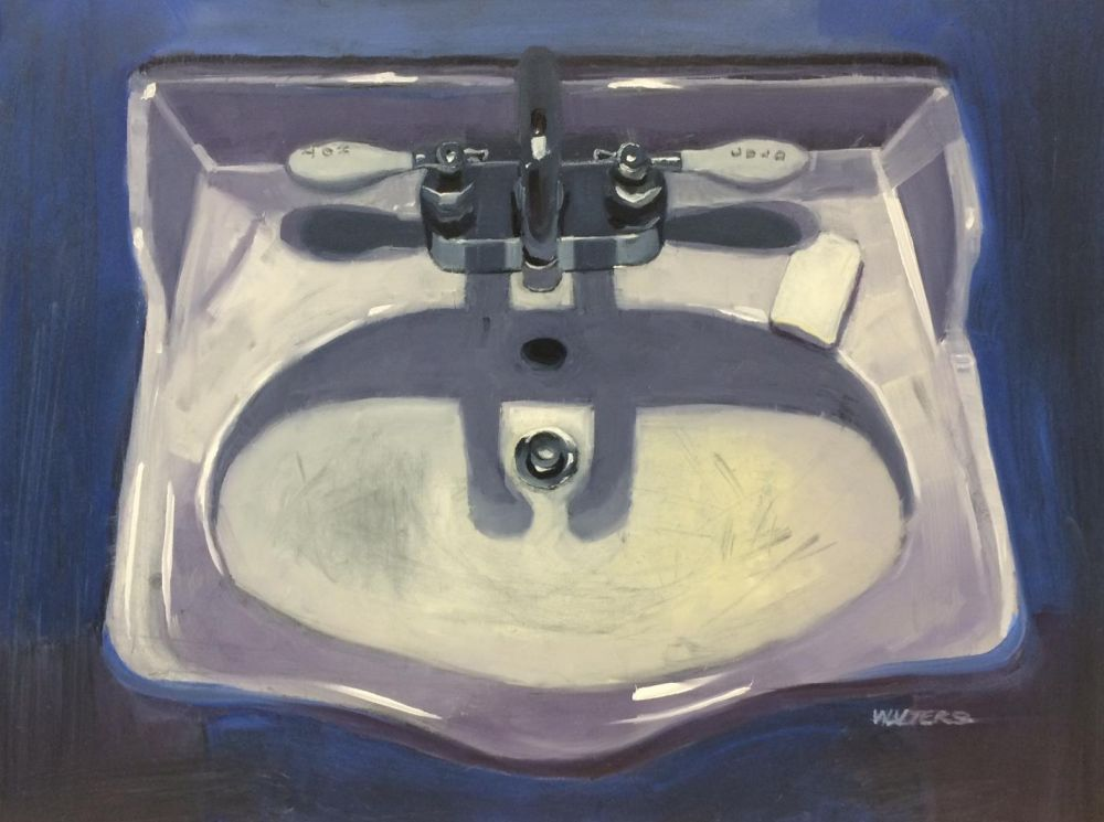WaltersMa-Sink-1_oil13x17