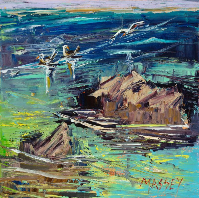 MasseyMa-Seabird-Shallows_Oil_10x10