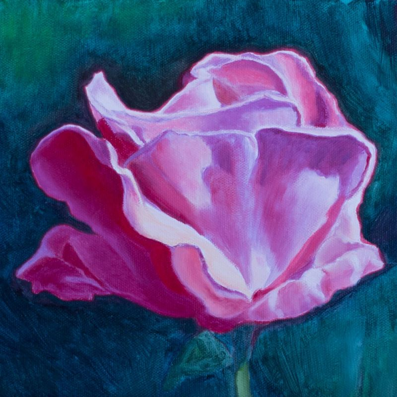 Paris-SeubertMi-Pink-Rose_Oil_9.25x9.25