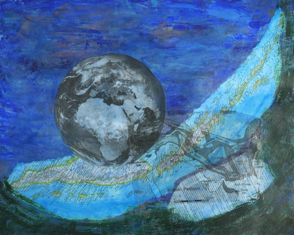 PittPa_Floating-Earth_MM_16x20