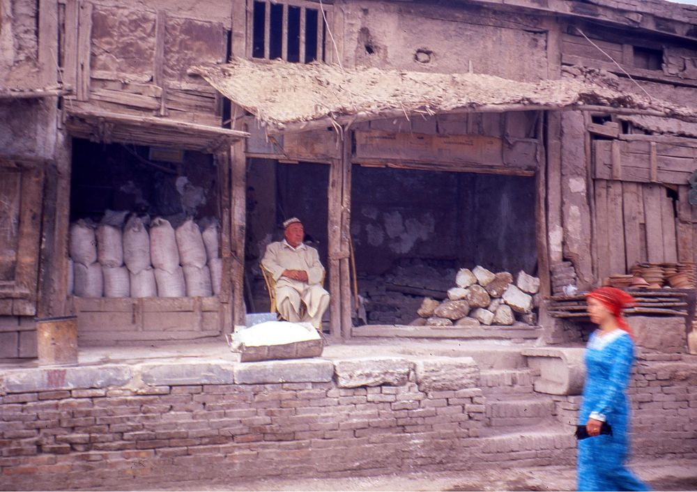 CataldoBe_Beauty-in-the-Modern-World-Kashgar-China_Photo_12x17