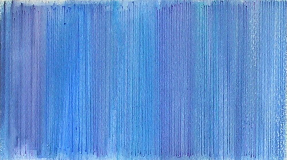 TennentMe_Meditation-in-Blue_WC_10.25x13.25