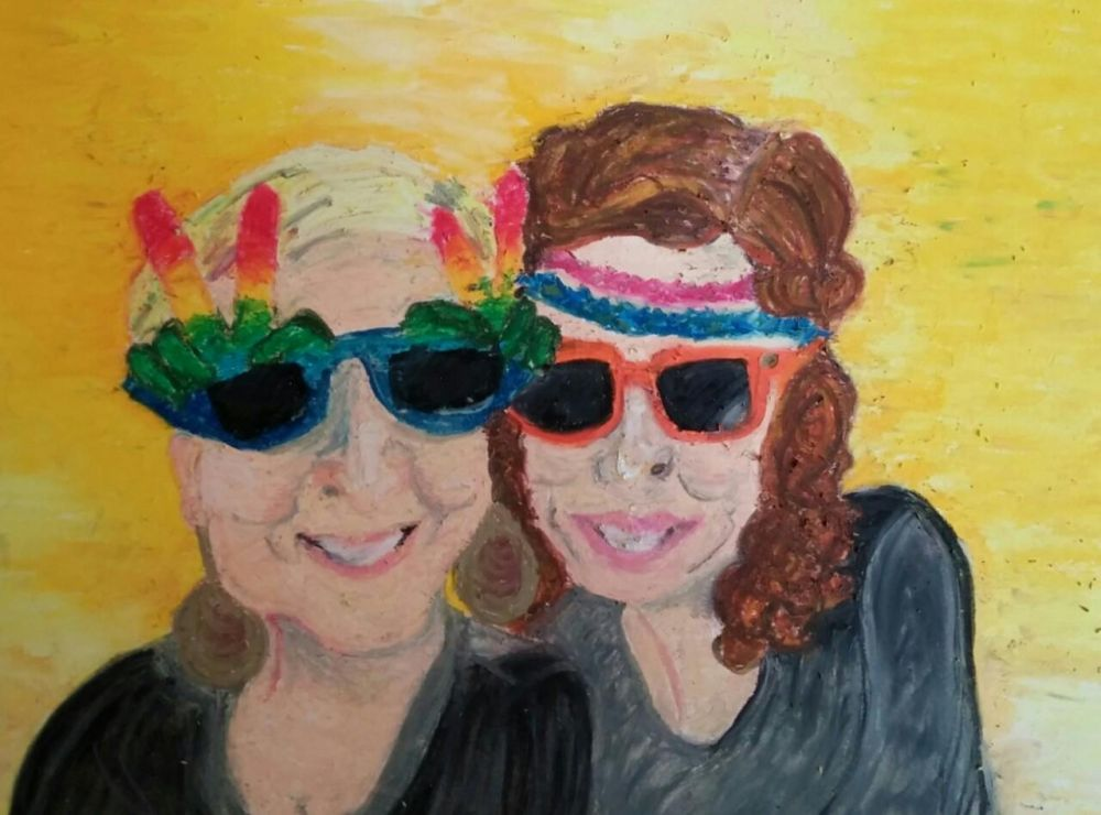 WurzJe_Headbands-and-Treasure-Island_Pastel_11x14