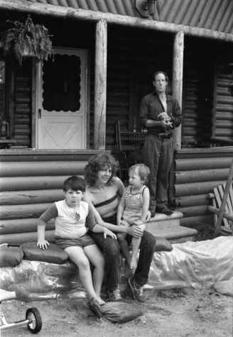 GrossKa_family_Photo_20x16