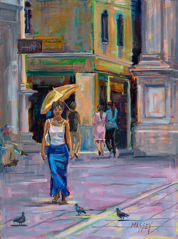 MasseyMa-When-in-Rome_Oil24x18