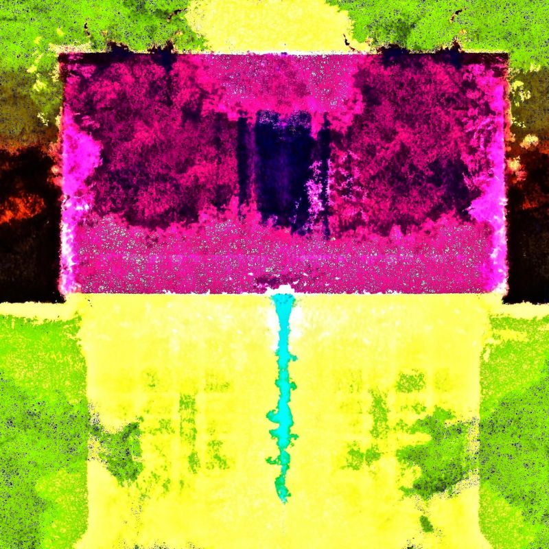 CharlipAr-Rectangles_PhotoArt_18x18