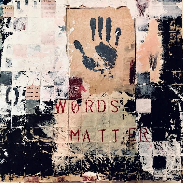MilsteadRo-Words-Are-Wounds_1