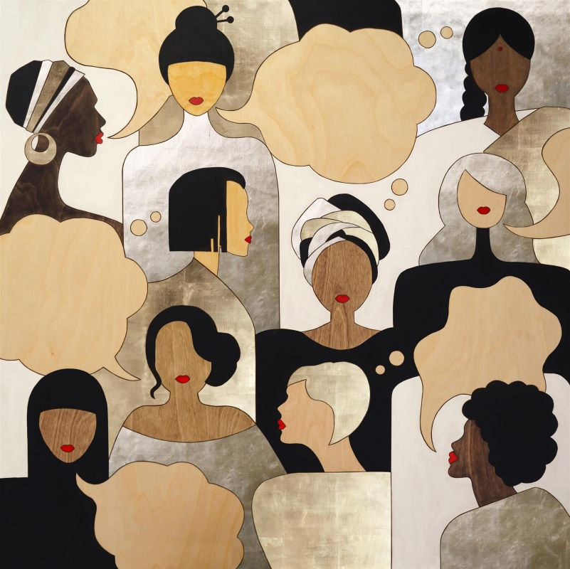TelloSa-Silenced-Voices-of-Everyday-Sheroes_1