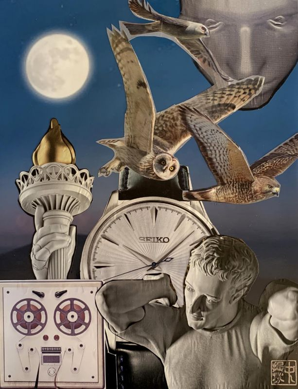 SweetserSt-Time-Flies_Collage_20x16