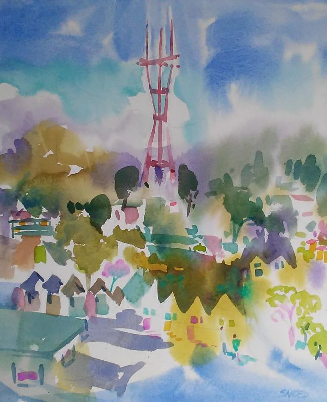 1_SneedJa-Sutro-Tower-from-Liberty-Street_1