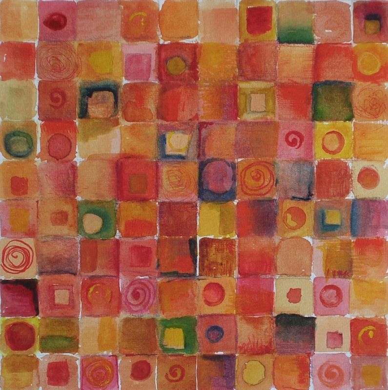 TennentMe-Playing-Squares_1