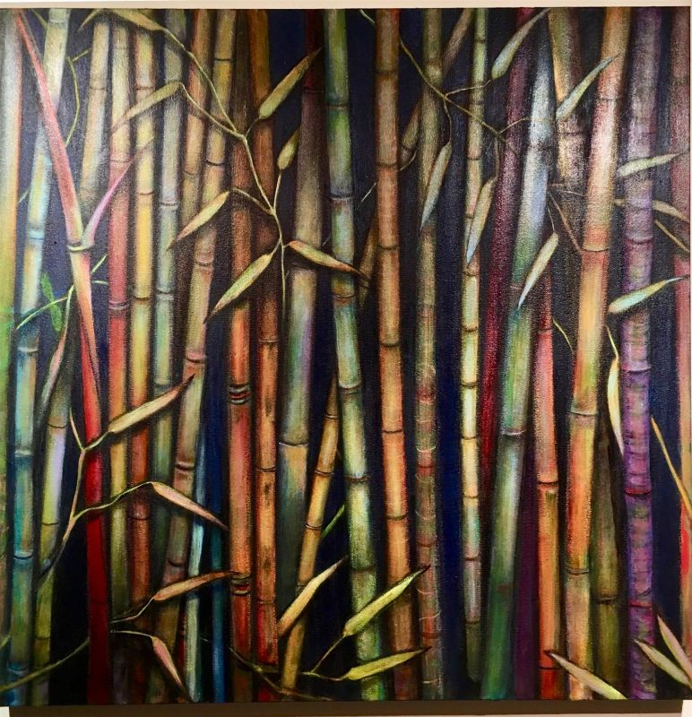 WOODLE-Rainbow-Bamboo_1