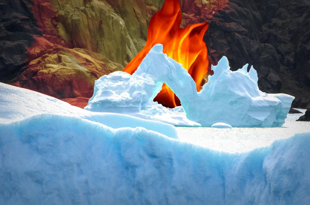 AllenRo-Fire-and-Ice_PhotoArt_24x36