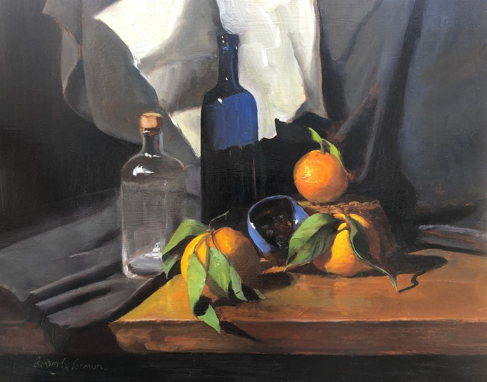BrownBe-Blue-Bottle-and-Mandarins_Oil_18x9