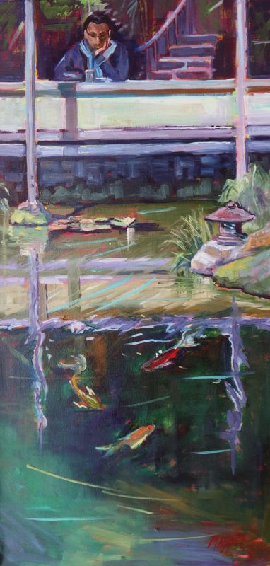 MasseyMa-Tea-Garden-Reflections_Oil_36x18