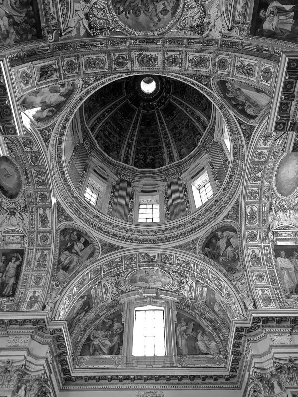 NedeauJa-The-Vatican-Dome-and-Windows_Photo_36x24