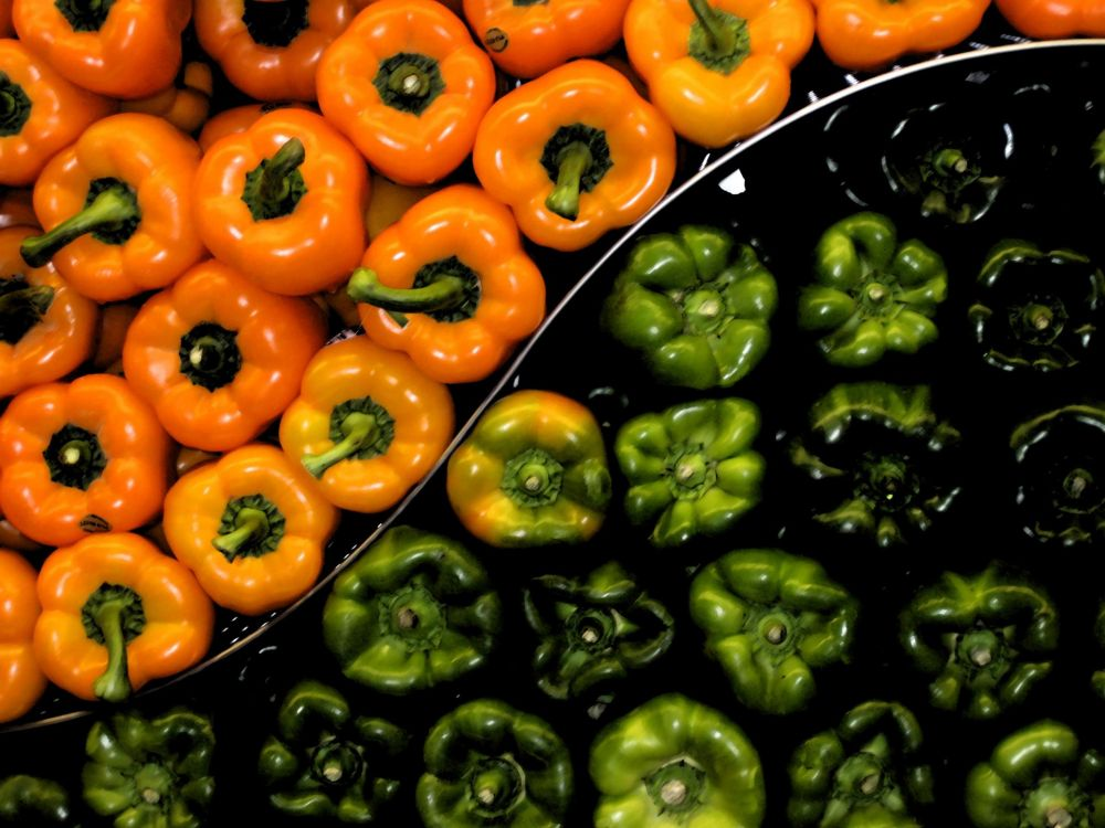 VanZandtVi-Peppers_Photo_21x27