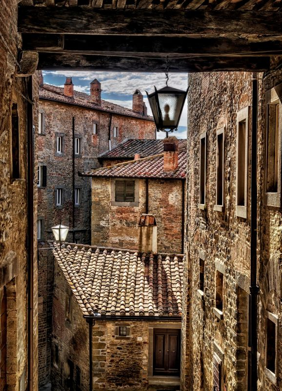 BorrelliPa-Cortona-Tuscany_Photo_36x24