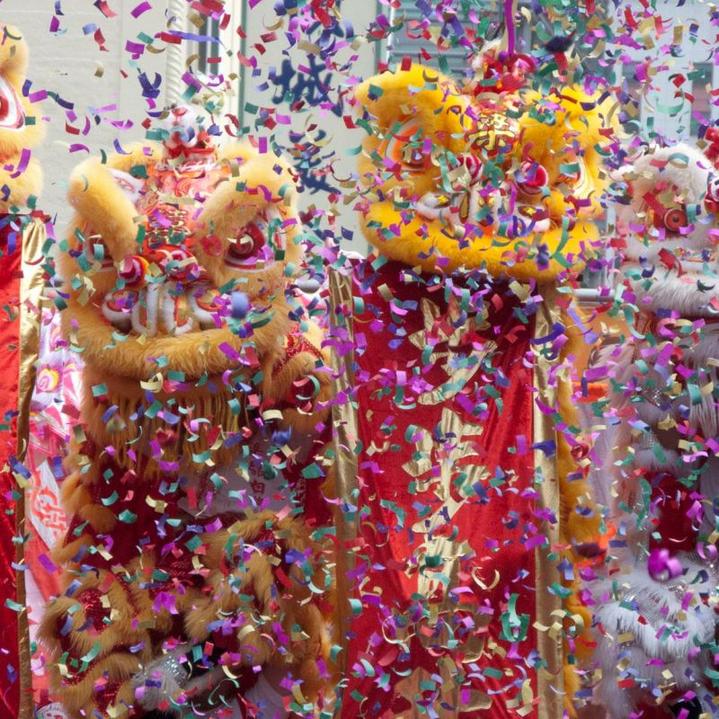 KayCh-Lion-Dancers-and-Confetti_Photo_12x12